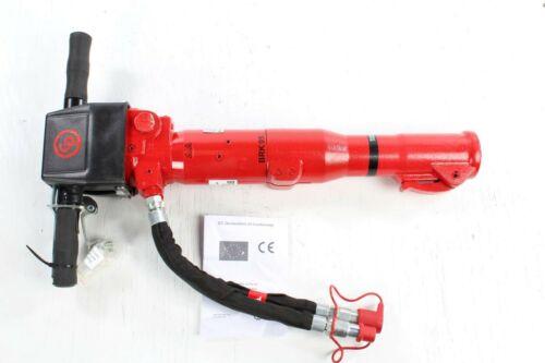 New BRK95BSP32X152CP Chicago Pneumatic Handheld Hydraulic Breaker