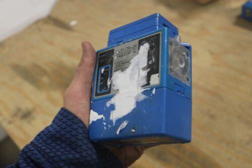 Sensidyne Gilian GILAIR-5 Air  Sampling Pump