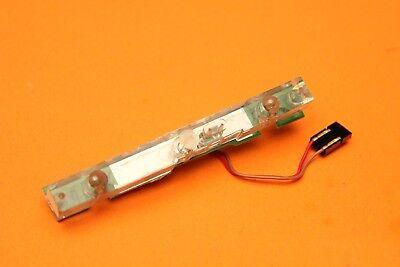 Tektronix 2232 22xx - Scale Illumination Board A31 - Pn 671-1463-00 671-0795-00