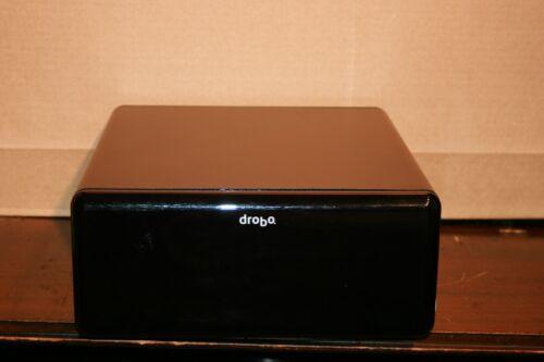 Drobo Pro Drpr1-A Storage Array