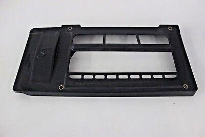 Engine Valve Cover Gasket Set Fel-Pro VS 50731 R fits 02-08 Mini Cooper 1.6L-L4