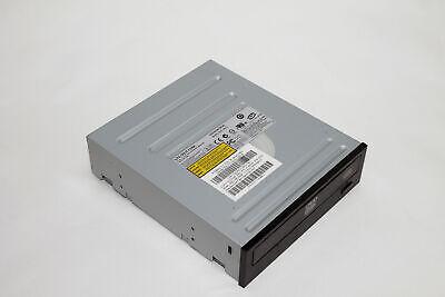 CD/DVD Laufwerk LiteOn SHD-16P1S IDE Schwarz (Intern) PC Computer