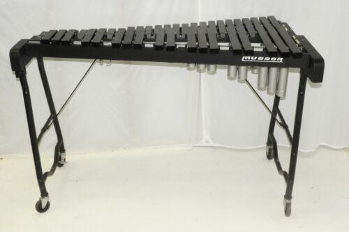 Musser M51 Kelon Xylophone 3.5 Octaves F-C