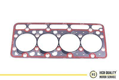 Cylinder Head Gasket Composite For Kubota Bobcat 19077-03310 V2203 V2403.