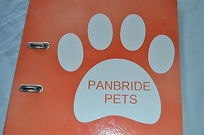 Panbride Pets