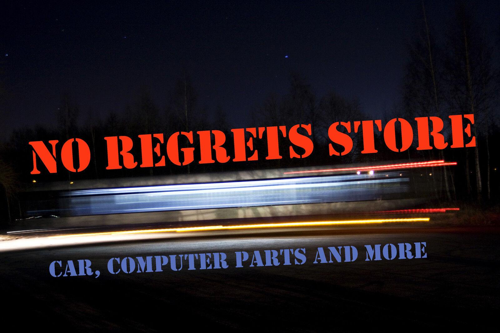 no.regrets.store