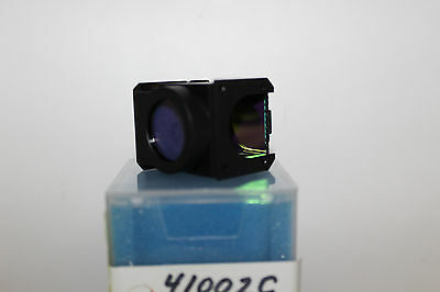 Chroma Filter Cube Tritc 41002c For Leica Dm Series Microscopes
