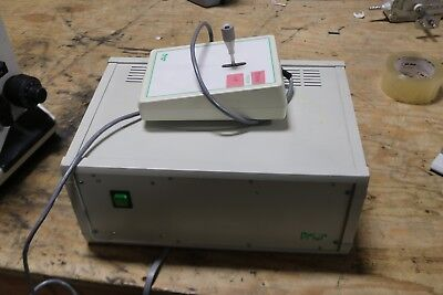 Prior H128z Microscope Stage Controller
