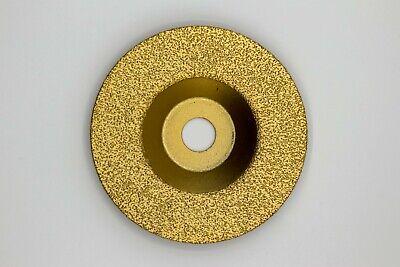 Diamond Grinding Cup Wheel 4 Inch