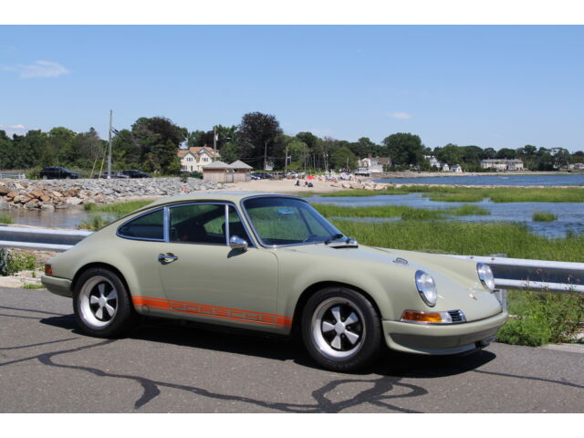 Image 1 of 1980 Porsche 911 Gray…