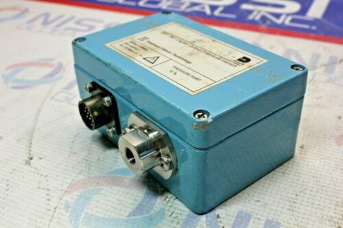 DRUCK RPT 301 DIGITAL OUTPUT PRESSURE SENSOR