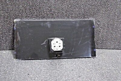 Stand Lg Base (LG TV Base Stand Assembly 1801-0543-9010 COV31310001)