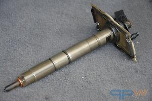 original-Audi-A4-8e-A6-4f-C6-A8-3-0tdi-Inyector-059130277ab-INYECTOR-Boquilla