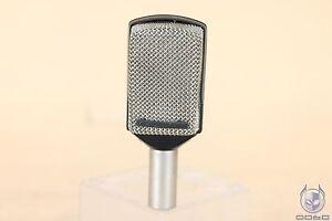 AKG-D12-E-Vintage-Cardioid-Microphone