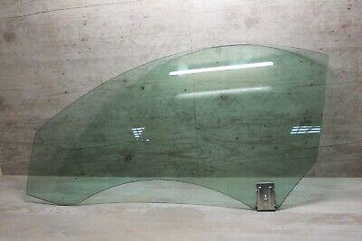 Mercedes-Benz SLK R171 Seitenscheibe Vorne Links Fensterscheibe