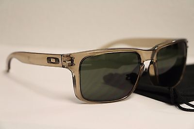 87555628393 ... UPC 888392000637 product image for Oakley Display Oo9102-64 Holbrook  Sepia Dark Grey Ink Collection ...