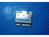 ASUS F551M WIFI WIRELESS CARD AW-NE186H