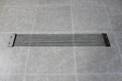 "Gibraltar 13/"" #SC-1320S NEW 20 Strand Snare Wire"