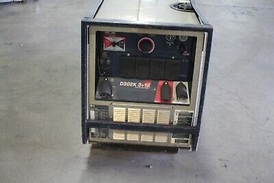 Miller Rda D302k 312 Cccv Diesel Dc Welder Kubota 4 Cylinder