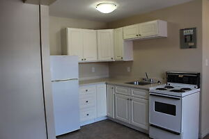Beautiful Two Bedroom, Laundry, Bright, Wellington Street