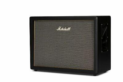 Marshall Amps Origin M-ORI212-U 2x12 Horizontal Cabinet