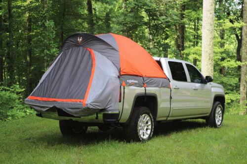 Rightline Gear Full Size Short Bed Truck Tent (5.5