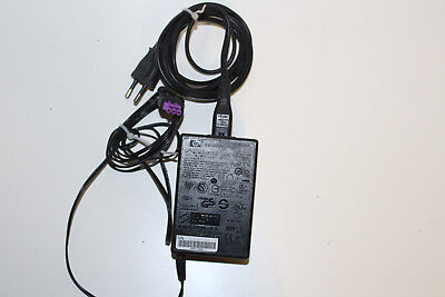 Chargeur original HP (0957-2269) 32V 625mA