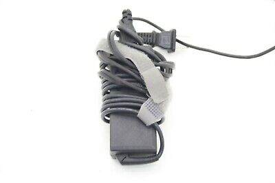Lenovo 65W Laptop Charger AC Power Supply 92P1156 20V 3.25A