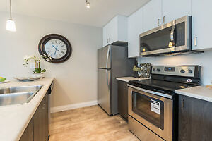 Accessible 1 & 2 Bedroom Apartments - Now Renting