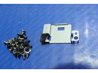 "Lenovo ThinkPad X1 Carbon 14/"" Genuine Screw Set Screws for Repair ScrewSet ER*"