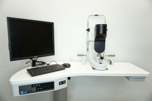 Haag Streit Lenstar LS900 - Ophthalmic Equipment