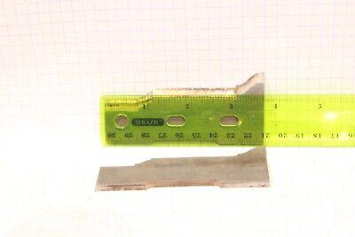Molding Knives  Molding Profile Knife Planer Moulder.