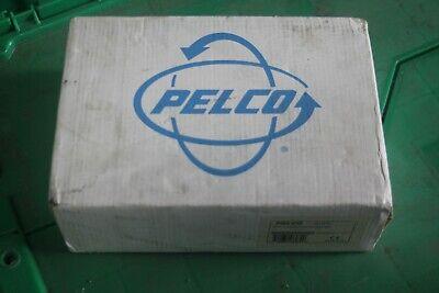 Pelco Cctvethernet System Receiver Net10r