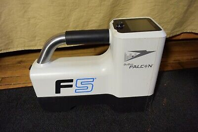 Digitrak Directional Drill Locator Wand Model F5 Falcon  Nothing More