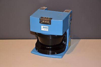 Sick Laser Scanner Pls200-2014 Pls200 214 Pls200214