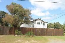 LANDSBOROUGH SUNSHINE COAST, CHARACTER, GREAT FAMILY HOME Landsborough Caloundra Area Preview