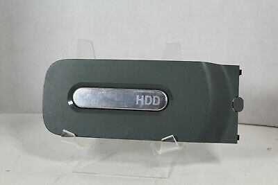 Official Xbox 360 External Hard Drive HDD 20GB Refurbished for sale  Shipping to India