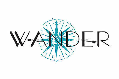 Free To Wander Boutique