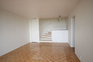 Renovated 1 bedroom avail July 1st - DOWNTOWN - GUY - ATWATER