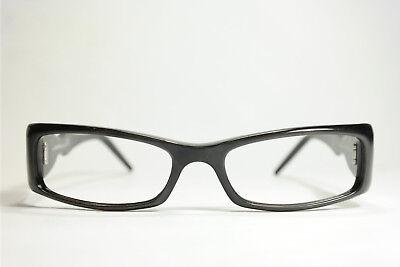 Roberto Cavalli Brillengestelle (Roberto Cavalli Manto 264 K64 52[]16 130 Grau oval Brillengestell Brille)