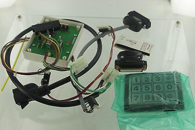 Gasboy C05757 Pump Diagnostic Kit