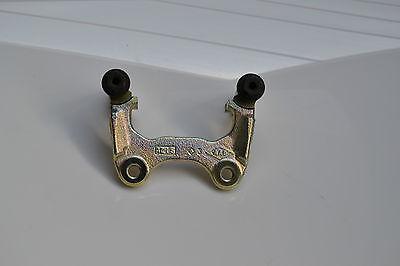 7701060078 Original Renault Bremssattelträger