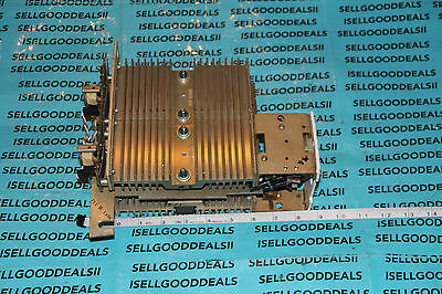 Reliance Electric 0-864660-60s Rectifier Stack 086466060s New