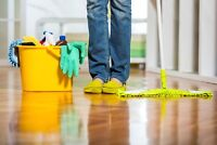 HELP WANTED $17hr - Cleaning Maid Easy