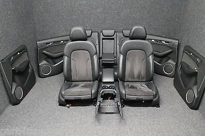 buy audi q5 replacement parts car seats. Black Bedroom Furniture Sets. Home Design Ideas
