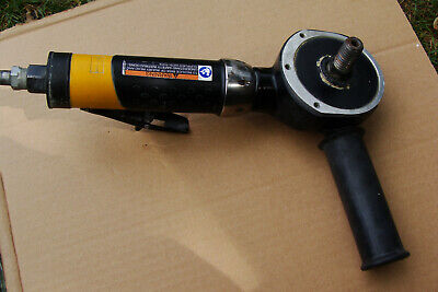 Atlas copco air  polisher LSV 28 S021 LF