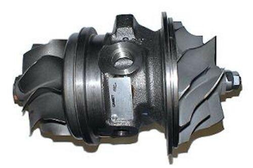 Garrett Ball Bearing Chra Gt2560r Pn 466541-0001 310hp/62 Trim Turbine Wheel