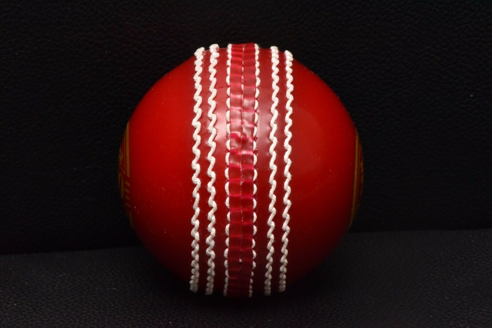 Cricket Nd Trainer Incrediball Cricket Ball Junior Only Cricket