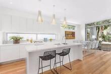 Affordable Custom Kitchen Renovation - FREE QUOTE & DESIGN Peakhurst Hurstville Area Preview