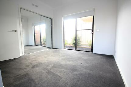 Beautiful Unit - Price is negotiable upon the application Altona North Hobsons Bay Area Preview
